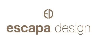 Escapa Design